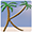 Koni Kodes Logo